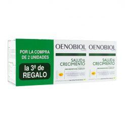 Oenobiol-Salud-y-Crecimiento-Cabello