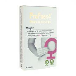 Profaes4-Cepas-Bacterianas-Mujer