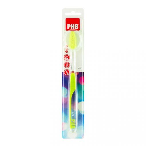 phb-cepillo-dental-duro-plus-363887