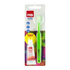 phb-cepillo-dental-medio-classic-383919