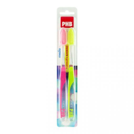 phb-cepillo-dental-medio-formato-ahorro-167500