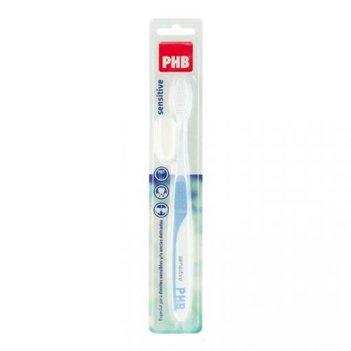 phb-cepillo-dental-sensitive-151908