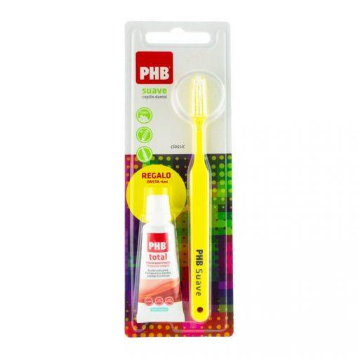 phb-cepillo-dental-suave-classic-384008
