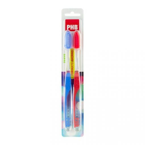 phb-cepillo-dental-suave-formato-ahorro-167499