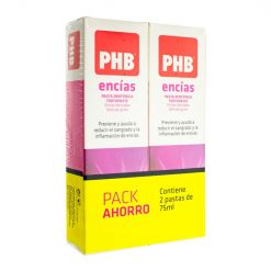 phb-encias-pasta-dentifrica-pack-ahorro-193494