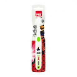 phb-junior-cepillo-dental-267435