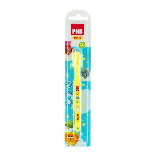 phb-petit-cepillo-dental-383992