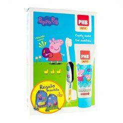 phb-petit-cepillo-gel-mochila-peppa-pig-174223