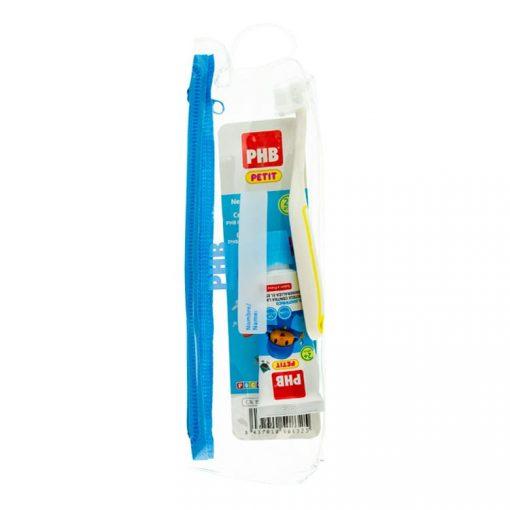 phb-petit-pack-viaje-156575