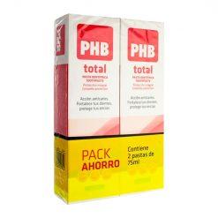 phb-total-pasta-dentifrica-pack-ahorro-191449