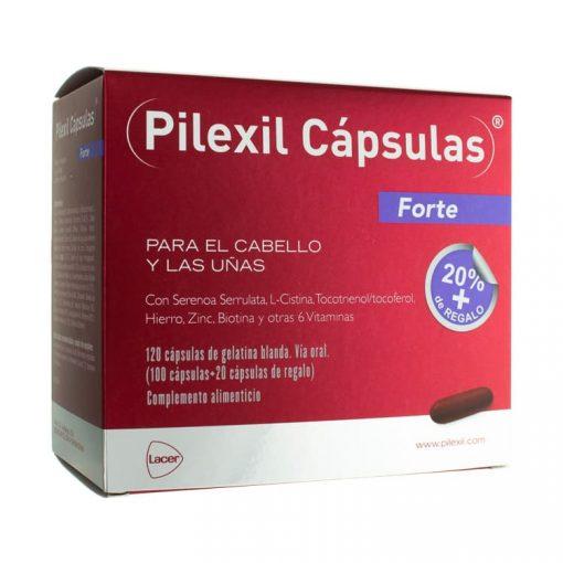 pilexil-capsulas-forte-120-capsulas-166904