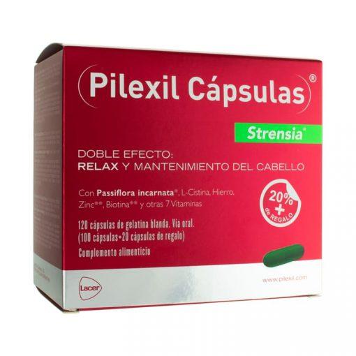 pilexil-capsulas-strensia-120-capsulas-189638
