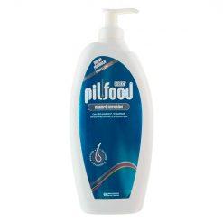 pilfood-direct-champu-anticaida-500-ml-189170