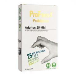 profaes4-probioticos-adultos-25-mm-30-capsulas-169695