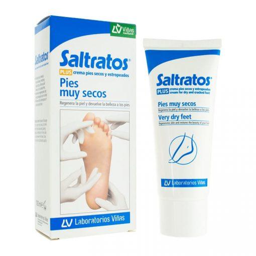 saltratos-plus-crema-pies-muy-secos-100-ml-249391