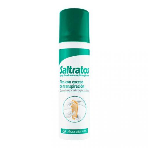 saltratos-spray-desodorante-antitranspirante-150-ml-253015