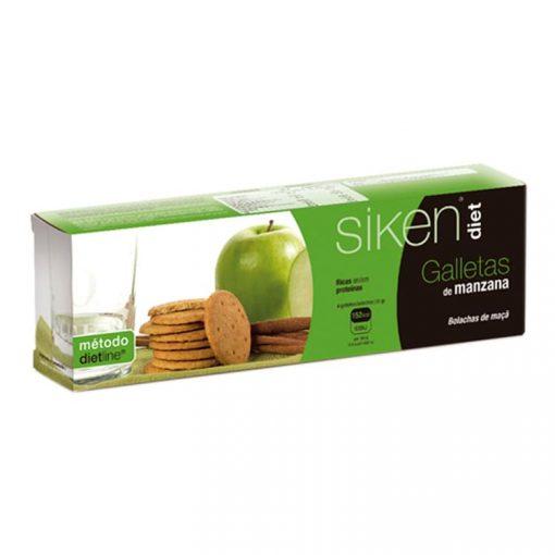 siken-diet-galletas-de-manzana-3-paquetes-153735