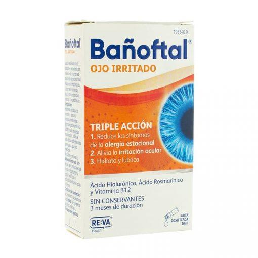 Banoftal-Ojo-Irritado-10-ml