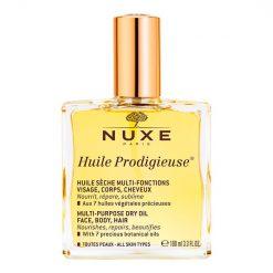 Nuxe-huile-prodigieuse-aceite-seco-multi-funciones-100ml