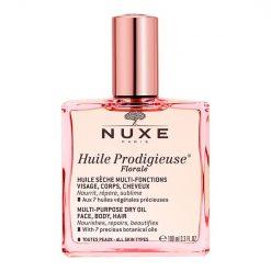 Nuxe-huile-prodigieuse-florale-aceite-seco-multifunciones-100ml