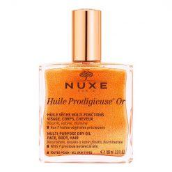 Nuxe-huile-prodigieuse-or-aceite-seco-multi-funciones-100ml
