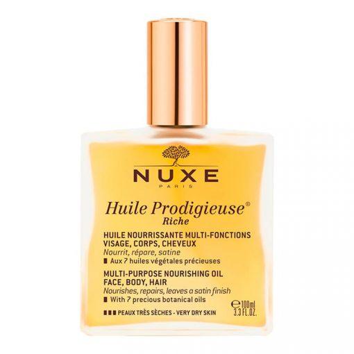 Nuxe-huile-prodigieuse-riche-aceite-nutritivo-multi-funciones-100ml