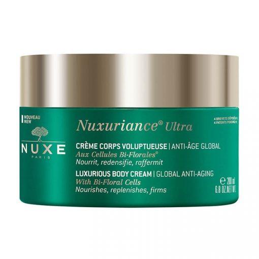 Nuxe-nuxuriance-crema-corporal-voluptuosa-200ml