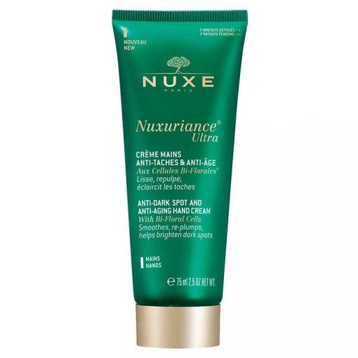 Nuxe-nuxuriance-crema-de-mano-anti-manchas-antiedad-75ml
