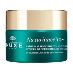 Nuxe-nuxuriance-crema-rica-redensificante-50ml