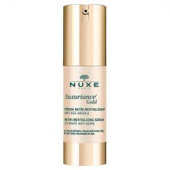 Nuxe-nuxuriance-gold-suero-nutri-revitalizante-30ml