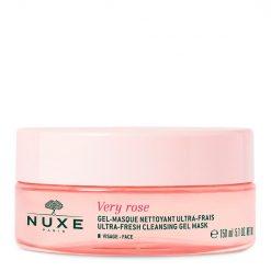 Nuxe-very-rose-mascarilla-gel-limpiadora-ultra-fresca-150ml