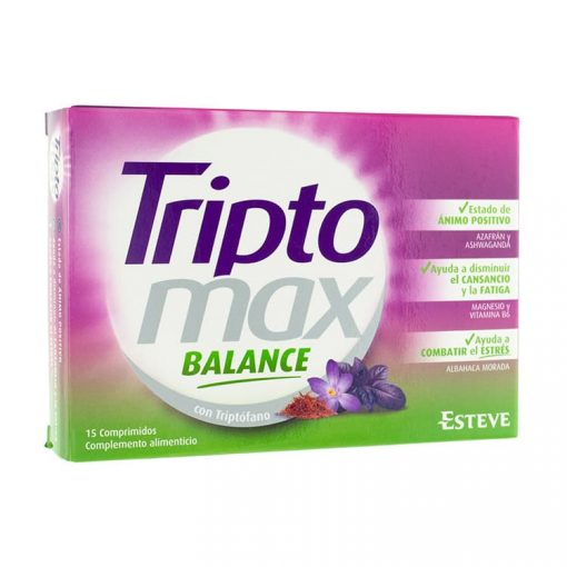 Triptomax-Balance