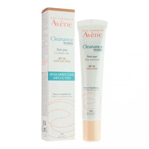 avene-cleanance-women-spf-30-color-40-ml-199420