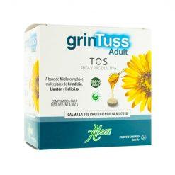 grintuss-adult-20-comprimidos-186391