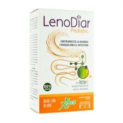 lenodiar-pediatric-12-sobres-186620