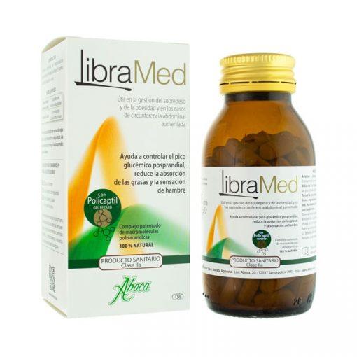 libramed-138-comprimidos-166675