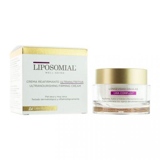https://www.farmaciaevacontreras.com/producto/ymea-8-en-1-comprimidos/