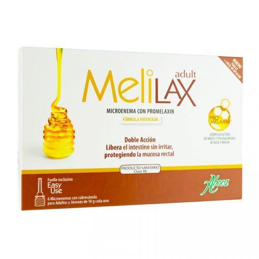 melilax-adult-6-microenemas-169283