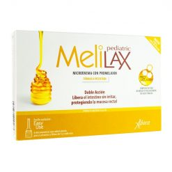 melilax-pediatric-6-microenemas-169285