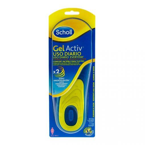 scholl-gel-activ-uso-diario-mujer