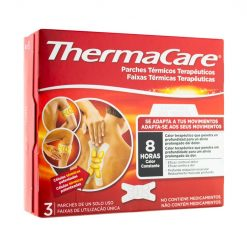 thermacare-parches-termicos-adaptable-3-unidades-199614