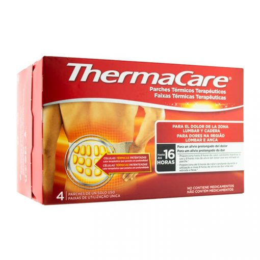 thermacare-parches-termicos-lumbar-4-unidades-199618