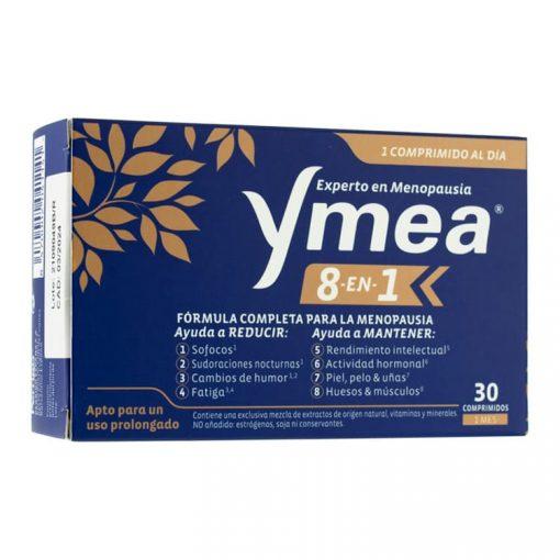 ymea-8en1-30-comprimidos-204114