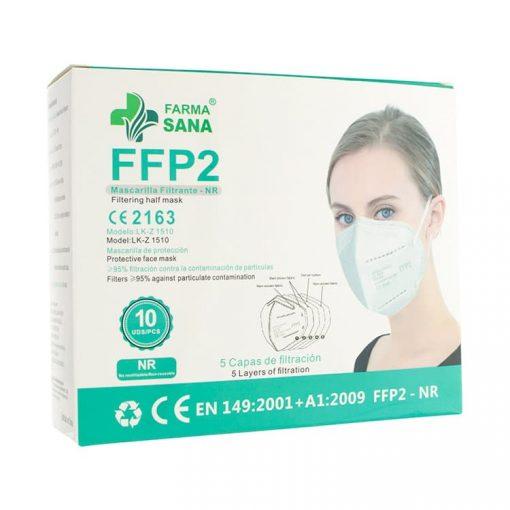 Farma-Sana-Mascarillas-FFP2-NR-Blancas-10-Unidades