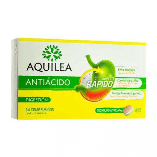 aquilea-antiacido-24-comprimidos-194535