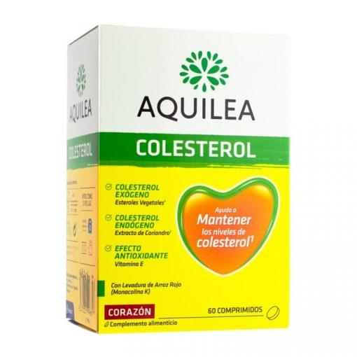 aquilea-colesterol-60-comprimidos-199681
