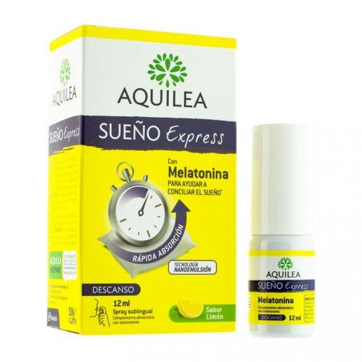 aquilea-sueno-express-spray-12-ml-179063