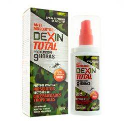 dexin-total-antimosquitos-spray-100-ml-179109