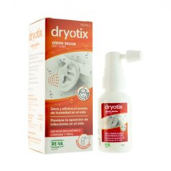 dryotix-oidos-secos-30-ml-156355