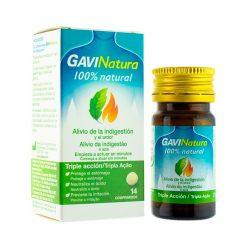 gavinatura-14-comprimidos-203384